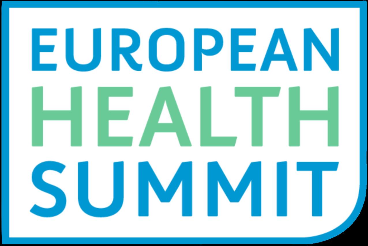 European Health Summit